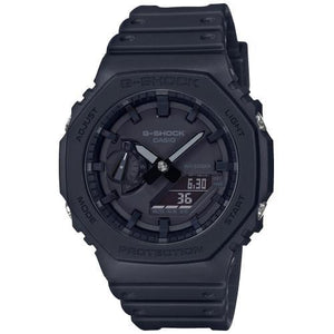 G-SHOCK GA-2100-1A1ER - Goldjunge-Store