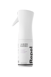 Jason Markk Repel Spray - Goldjunge-Store