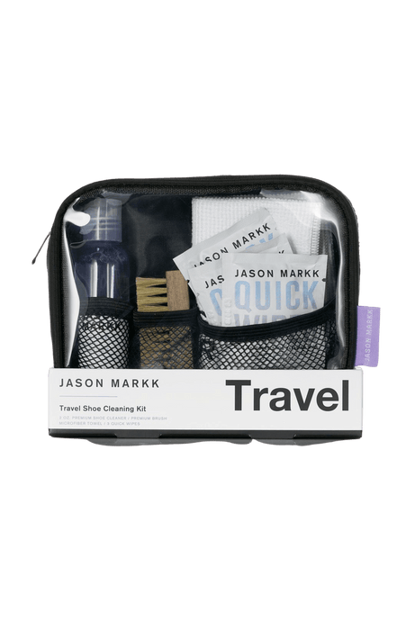 Jason Markk Travel Kit - Goldjunge-Store