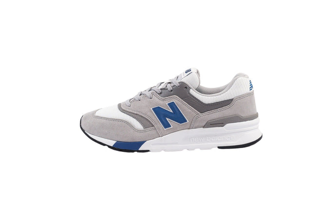 New Balance CM997HEY - Goldjunge-Store