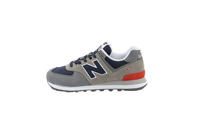 New Balance ML574EAD - Goldjunge-Store