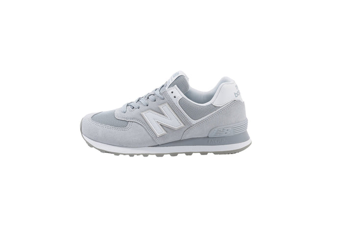 New Balance WL574OAA - Goldjunge-Store