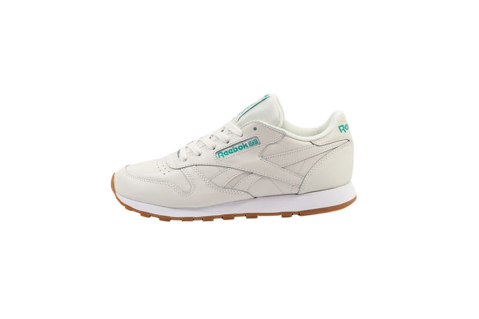 Reebok Classic Leather - Goldjunge-Store