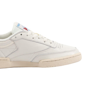 Reebok Club C 85 - Goldjunge-Store