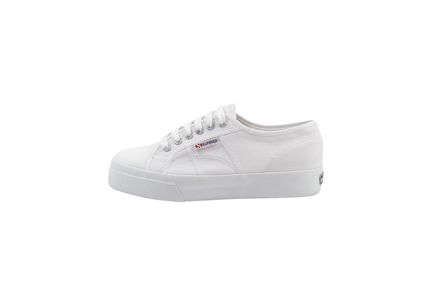 Superga 2730 COTU - Goldjunge-Store