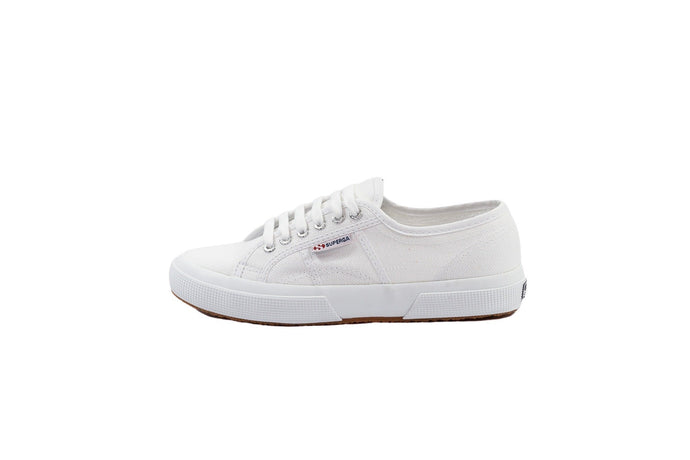 Superga 2750 COTU Classic - Goldjunge-Store