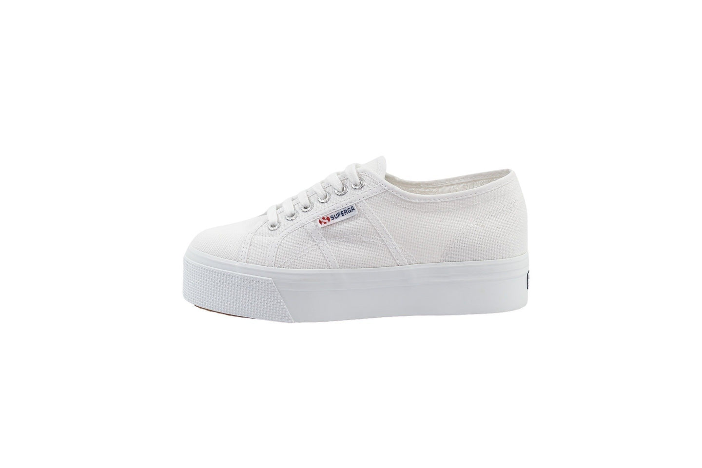 Superga 2790 Acotw Linea Up and Down - Goldjunge-Store