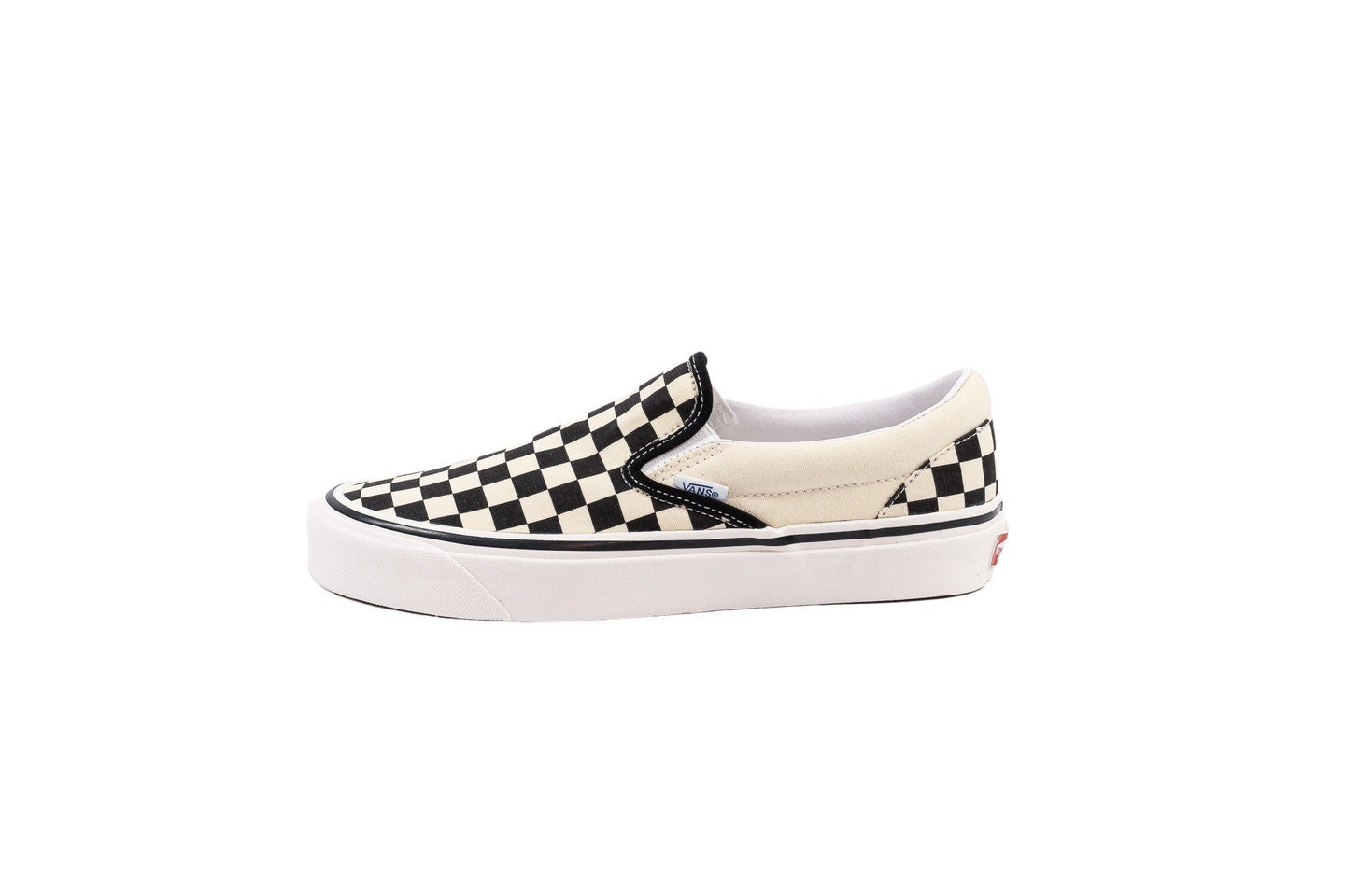 Vans Classic Slip-On 98 DX - Goldjunge-Store
