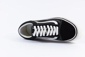 Vans Old Skool 36 DX - Goldjunge-Store