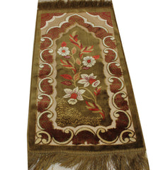 Small Child Kids Baby Muslim Prayer Rug