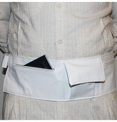 Travel Belt for Hajj and Umrah