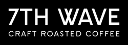 7th Wave Coffee Roasters/The Roastery
