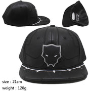 Black Panther Baseball Cap