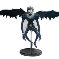 Death Note PVC figurine