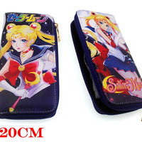 Character Purse - Sailor Moon