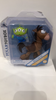 Disney Store Exclusive Toy Box Toy Story Bullseye and Alien