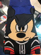 Character Socks - Mickey Mouse