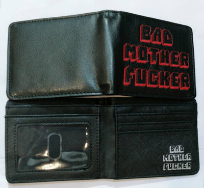 Character Wallet - Pulp Fiction