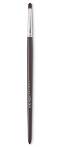 The Mini Socket Brush is great for creating defined eye looks. Use to apply and blend shadow along the lash line or create a definite socket line.  Louise Young Vegan brushes are handmade in the UK, individually crafted and checked at all stages to create a durable and luxurious product.