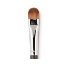 Load image into Gallery viewer, Louise Young- LY10 - Flat Shadow Brush- Vegan