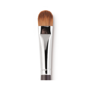 Louise Young- LY10 - Flat Shadow Brush- Vegan