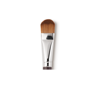 Louise Young- LY11 -  Large Shadow Brush - Vegan
