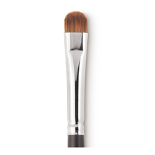 Load image into Gallery viewer, Louise Young- LY18 - Classic Shadow Brush - Vegan