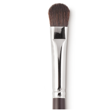 Load image into Gallery viewer, Louise Young- LY39 - Domed Shadow Brush - Vegan