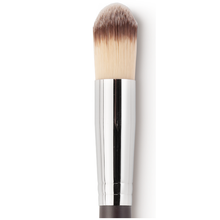 Load image into Gallery viewer, Louise Young- LY48 - Mini Super Foundation Brush - Vegan