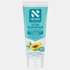 Natralus Ultra Skin Repair Pure Hydrating Gel