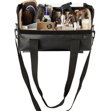 Load image into Gallery viewer, TMK Protective Place Box Bag - PREORDER ONLY- Out Of Stock