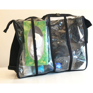 TMK Large Set Bag