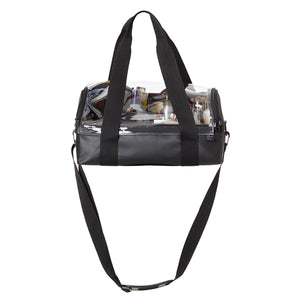 TMK Protective Place Box Bag - NEW STOCK!!