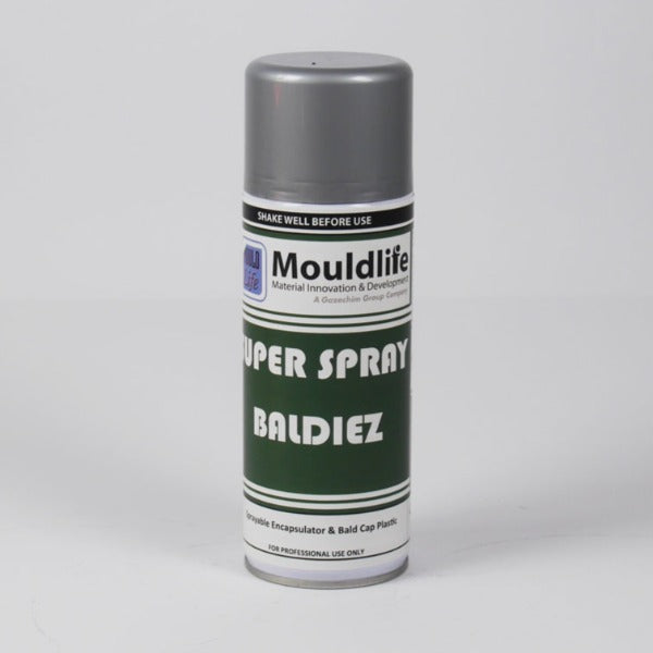 MOULDLIFE SUPER SPRAY BALDIEZ - CAP PLASTIC