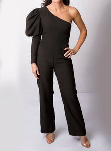 Elyia the Label Jumpsuit