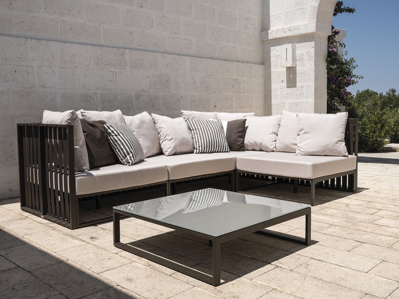 Our Outdoor Living Trend Predictions for 2021!