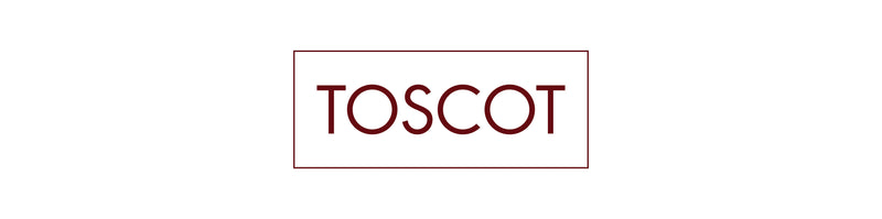 Official distributors of Toscot