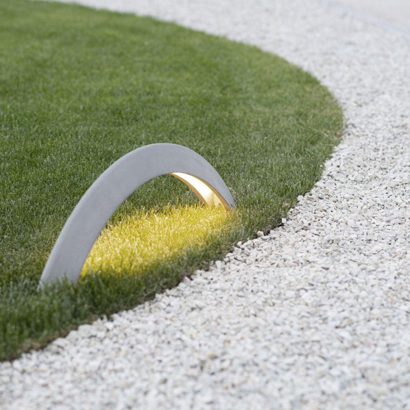 Luxury Modern Floor Light | Luxury Oudoor Floor Light | Outdoor High End Floor Light | Customisable Floor Light | Luxury Quality