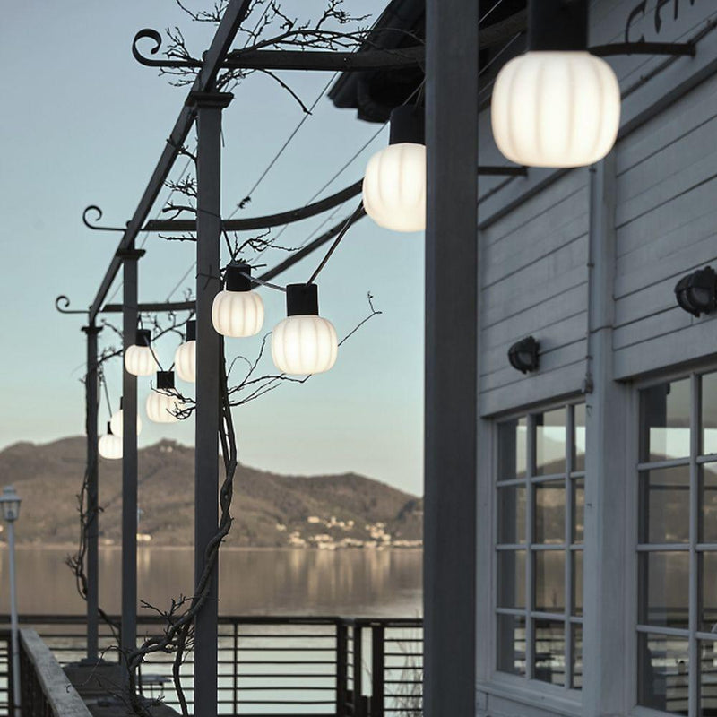 Simple Outdoor Hanging Lantern | High End Outdoor Hanging Lantern | Luxury Lantern | Durable Outdoor Lantern | Luxury Quality