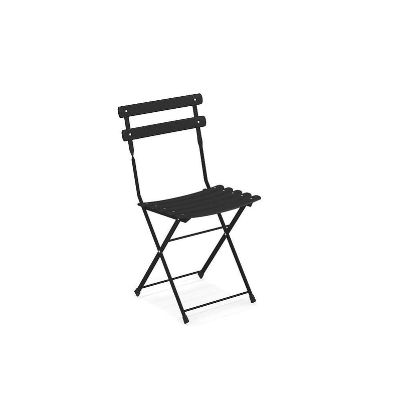 Modern Garden Folding Chair | Modern Patio Chairs