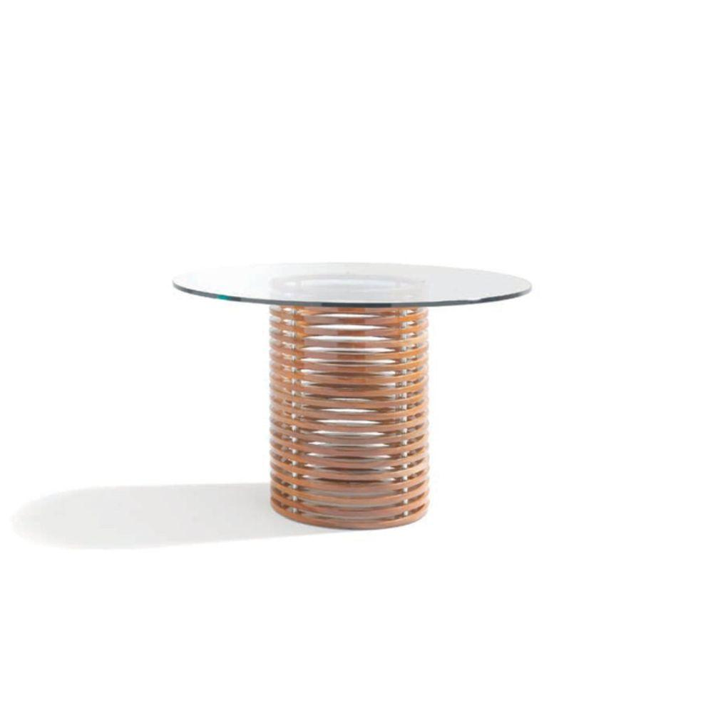 Luxury Outdoor Glass Top Table | High End Outdoor Table | Luxury Glass Top Table | Luxury Quality