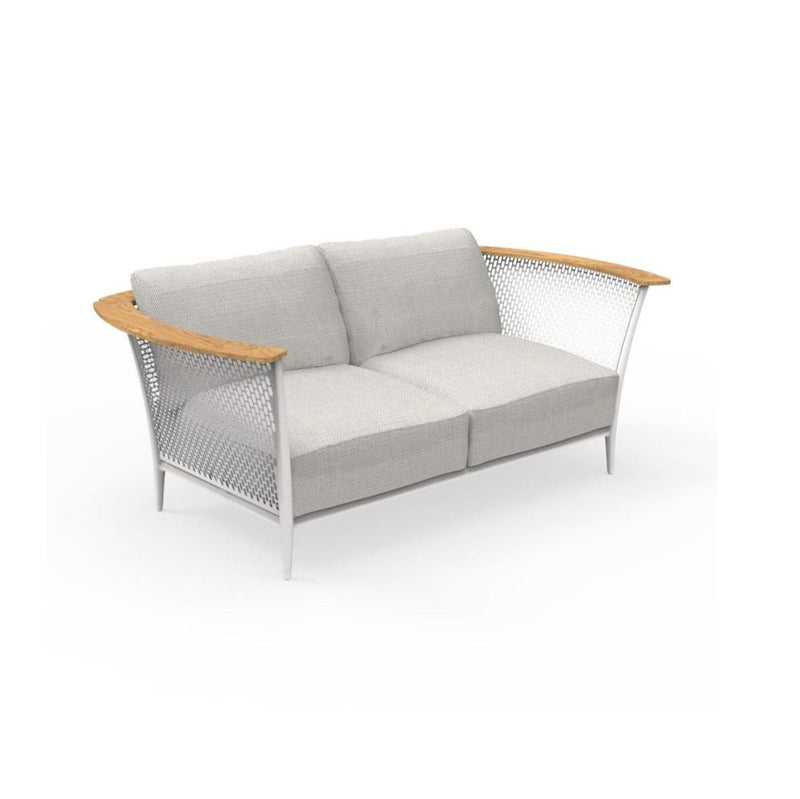 Minimal Stylish Sofa | Two Seater Sofa | Three Seater Sofa | Luxurious Comfy Sofa | Luxury Furniture | Luxury Seating