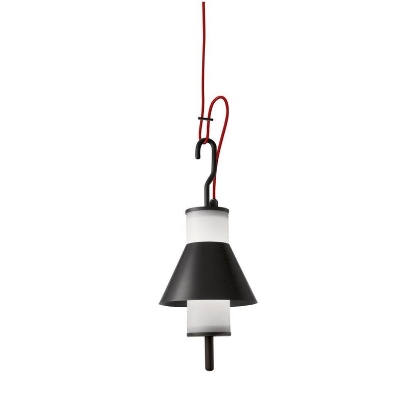 Outdoor Modern Hanging Lamp | Luxury Modern Hanging Light | High End Light To Hang | White Hanging Light | Luxury Quality