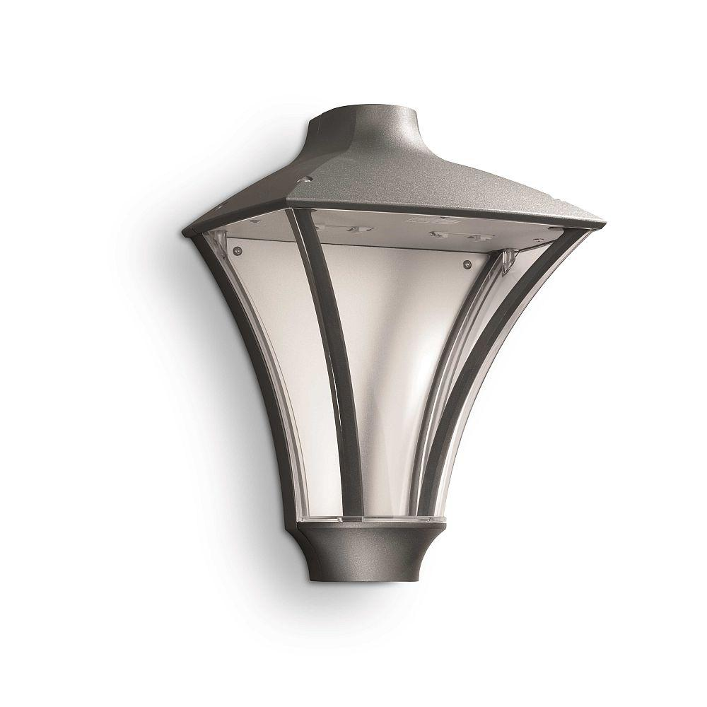 Traditional LED Lantern Wall Light | Outdoor Luxury Italian Porch Light