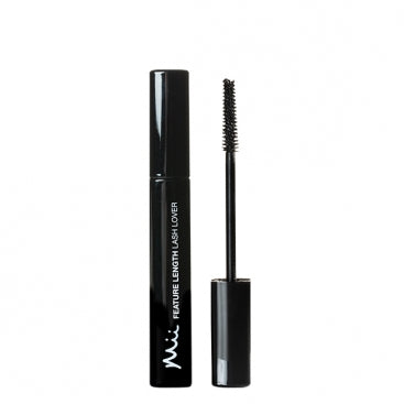 Mii Mascara - Feature Length Lash Lover Ambition 01