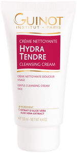 Guinot Hydra Tendre - Gentle Cleansing Cream