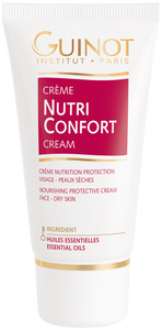 Guinot Creme Nutri Confort for Dry Skin