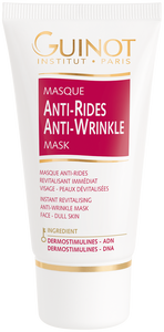 Guinot Masque Anti-Rides - Anti Wrinkle Mask