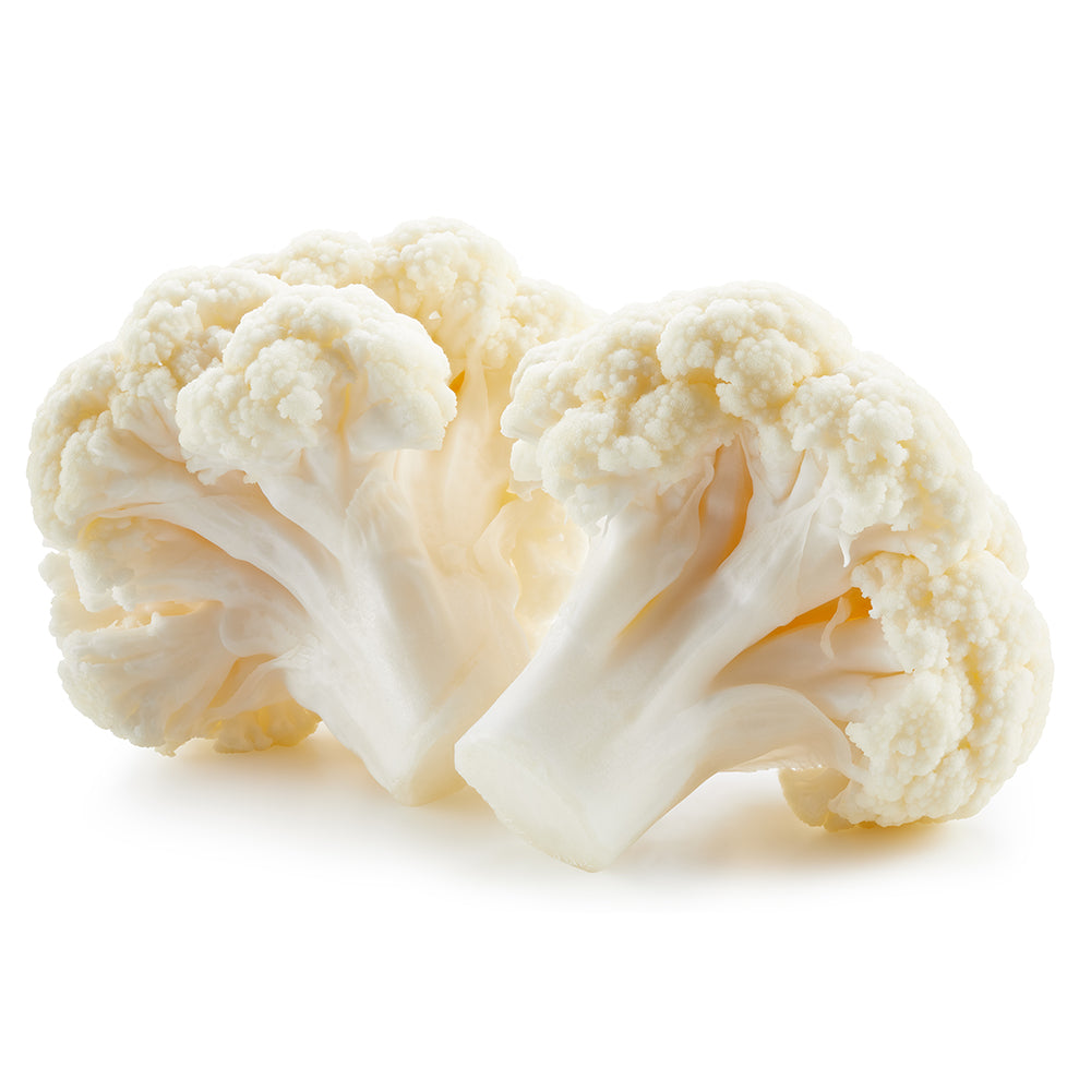Cauliflower 1ct