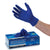 Gloves (100-Count) - COBALT